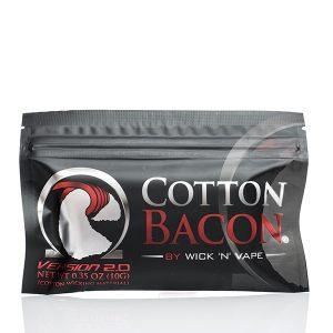 cotton bacon v2.jpg