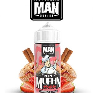 100ml-mini-muffin-man-e-liquid