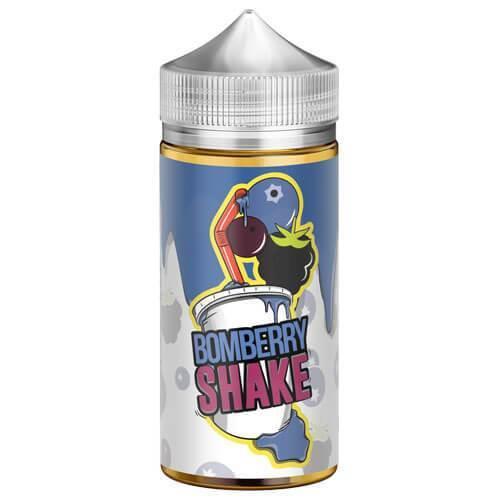 Milkshake_Liquids_-_100_Bomberry_2000x