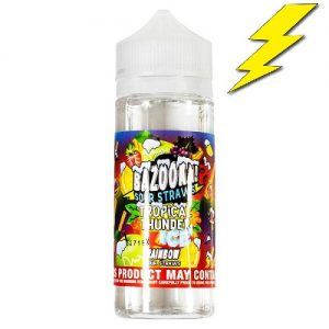 bazooka-tropical-thunder-rainbow-uk-legion-of-vapers