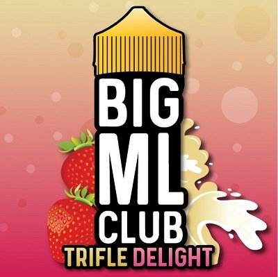 big-ml-trifle-delight-legion-of-vapers