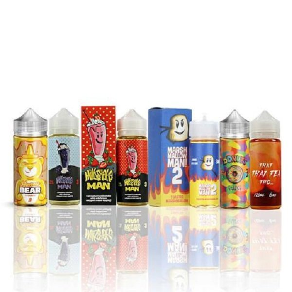 marina-vapes-full-range-uk