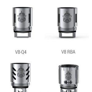 smok_tfv8_turbo_engines_replacement_coils