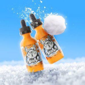 tropicool-ice