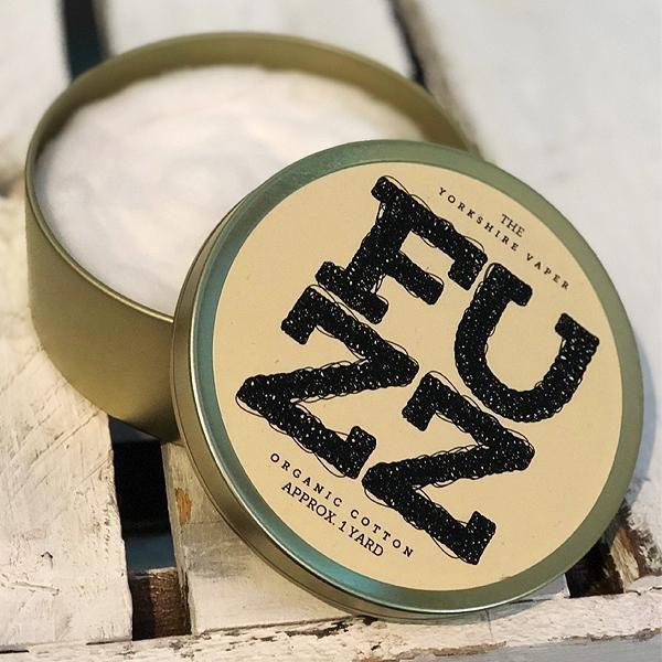 Fuzz_Organic_Cotton_2_600x_crop_center