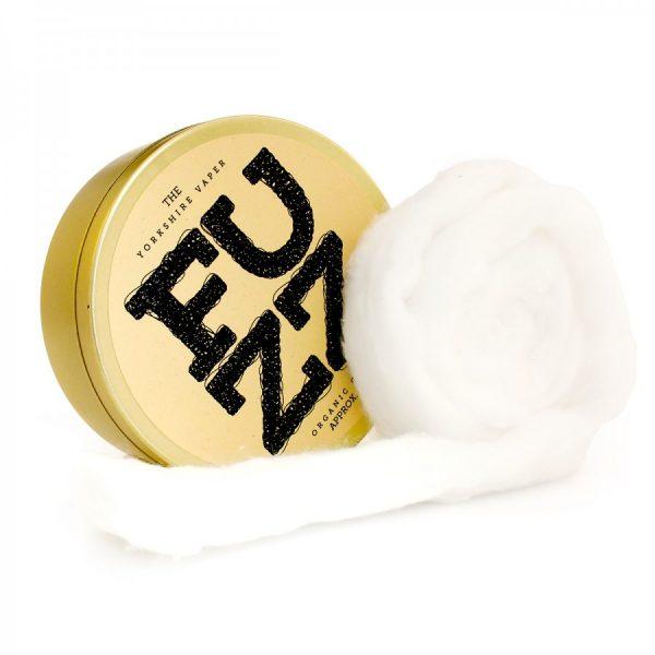 fuzz-organic-cotton-900x900