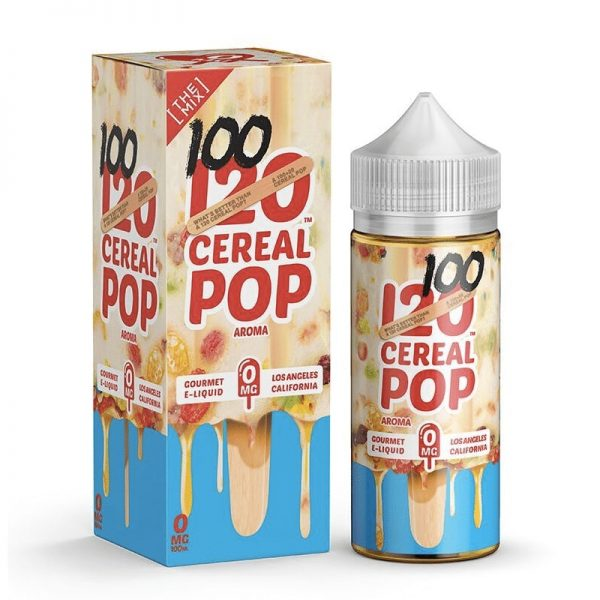 madhatter_120_cereal_pop_100ml