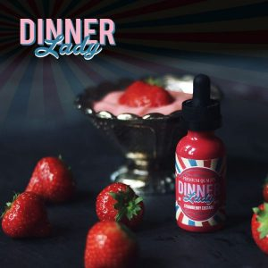 Strawberry-Custard-Dinner-Lady01-700x700