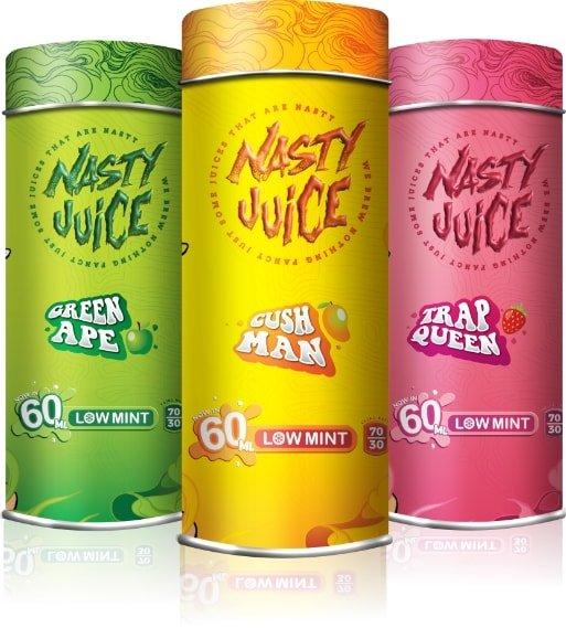 Yummy-Fruity-Series