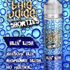 blue_lush