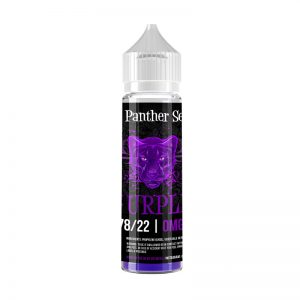 dr-vapes-purple-panther-800x800