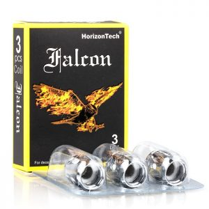 horizon_falcon_replacement_coils_1