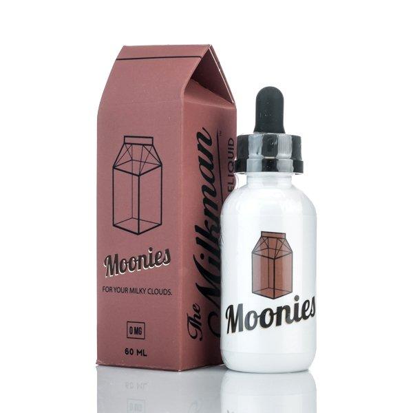 moonies-milkman