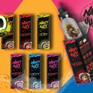 nasty-juice-original-range