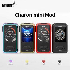 smoant_charon_mini