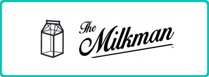 the_milkman_eliquid_uk