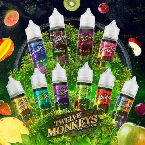 twelve-monkeys-classic-range-uk