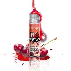 81cherry-waves-eliquid-shortfill-by-i-vg-50ml-in-0mg-3002000-0-1531399575000