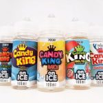 candy-king-on-ice-legion- of-vapers