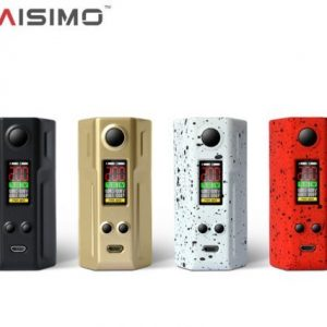 electronic-cigarettes-Laisimo-Spring-200W