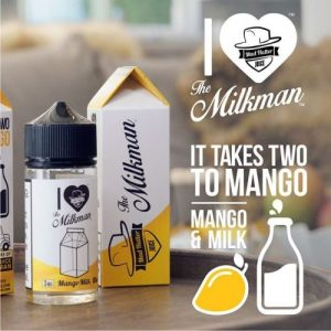 madhatter-mango-milk-legionofvapers