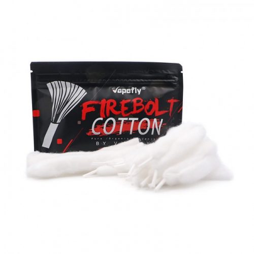 vapefly_firebolt_cotton_legion_of_vapers