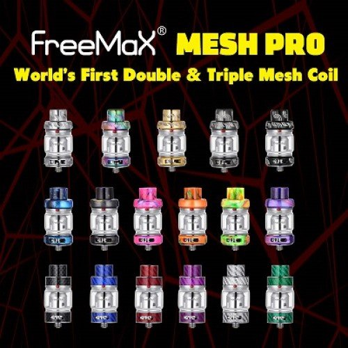 Freemax-Mesh-Pro-Subohm-Tank-3-Legion-Of-Vapers