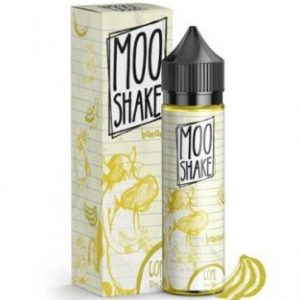 Moo-Shake-Banana-legion-of-vapers