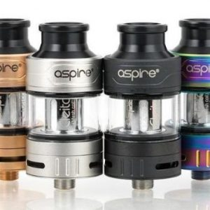 aspire_cleito_pro_sub-ohm_tank_legion_of_vapers
