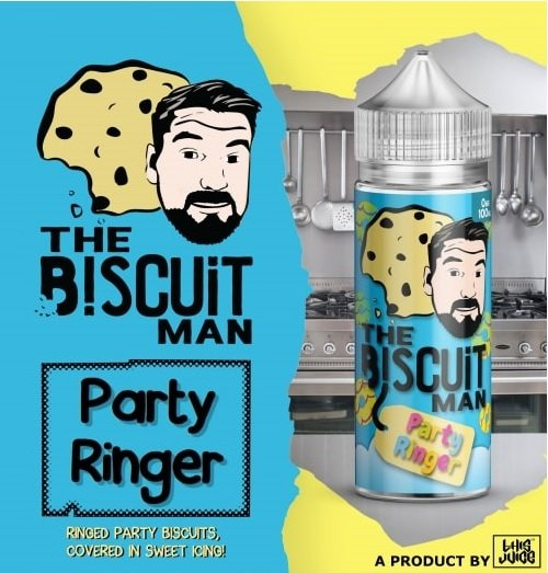 biscuit-man-party-ringer-legion-of-vapers