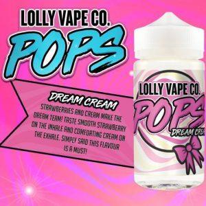 lolly-vape-pops-dream-cream-legion-of-vapers