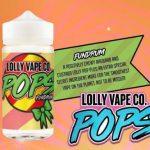 lolly-vape-pops-fundrum-legion-of-vapers