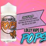 lolly-vape-pops-jolly-tots-legion-of-vapers