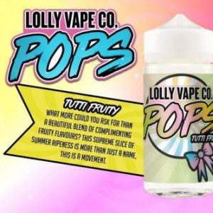 lolly-vape-pops-tutti-fruity-80ml-legion-of-vapers