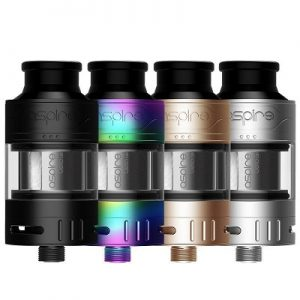 aspire-cleito-120-pro-tank-legion-of-vapers