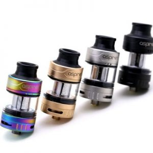 cleito120-pro-uk-legion-of-vapers