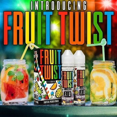 fruit-twist-legion-of-vapers