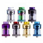 hellvape_dead_rabbit_rta_legion_of_vapers
