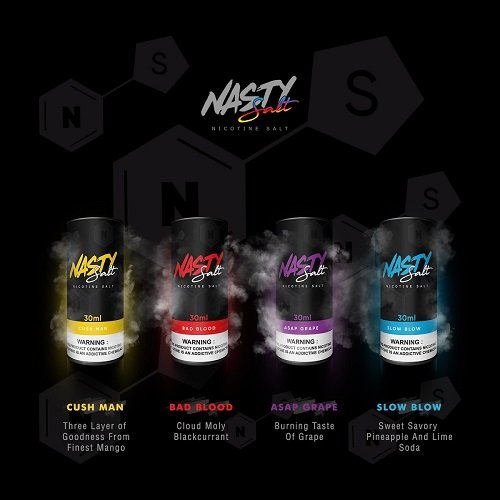 nasty-salt-nic-legion-of-vapers