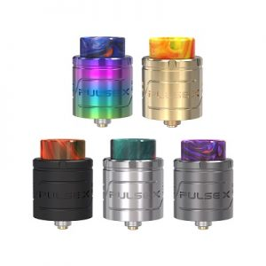 pulse-x-rda-legion-of-vapers