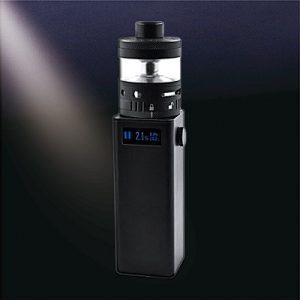 steam-crave-titan-mod-uk-legion-of-vapers