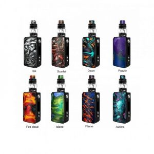 voopoo-drag-2-kit-uk-legion-of-vapers-2
