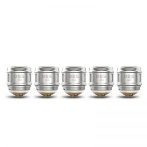 obs-m3-coils-uk