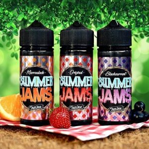 summer-jams-eliquid-legion-of-vapers