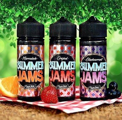 summer-jams-eliquid-legion-of-vapers