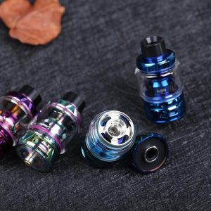 uwell_crown_4_iv_tank_2_legion_of_vapers