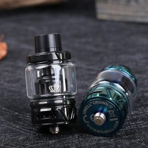 uwell_crown_4_iv_tank_legion_of_vapers