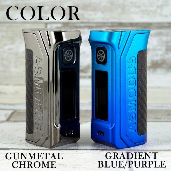 asmodus-amighty-mod-UK-gunmetal