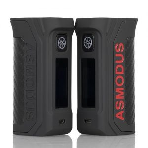 asmodus_amighty_100w_tc_box_mod_legion_of_vapers