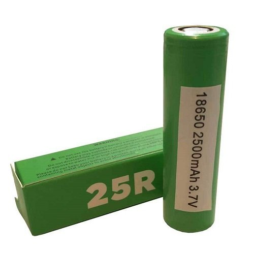 samsung-25r-batteries-legion-of-vapers
